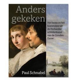 Paul Schnabel - Anders gegeken