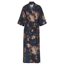 Essenza Kimono XXL Jula Gallery of Roses