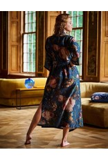 Essenza Kimono XL Jula Gallery of Roses