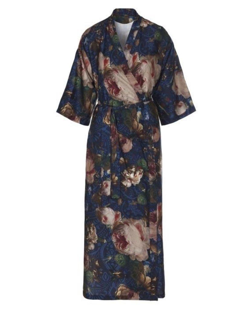 Essenza Kimono L Jula Gallery of Roses