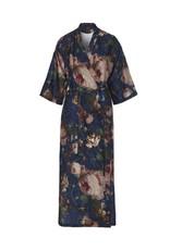 Essenza Kimono M Jula Gallery of Roses