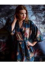 Essenza Kimono XS Jula Gallery of Roses