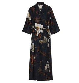 Essenza Kimono XL Jula Daffodils Reunited