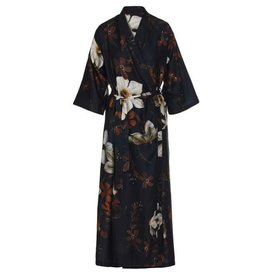 Essenza Kimono L Jula Daffodils Reunited