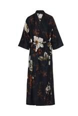 Essenza Kimono S Jula Daffodils Reunited