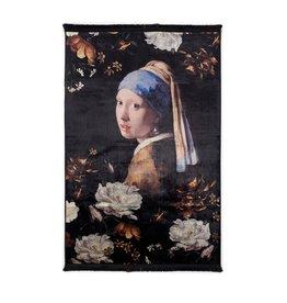 Essenza Carpet 120 x 180 Floral Girl