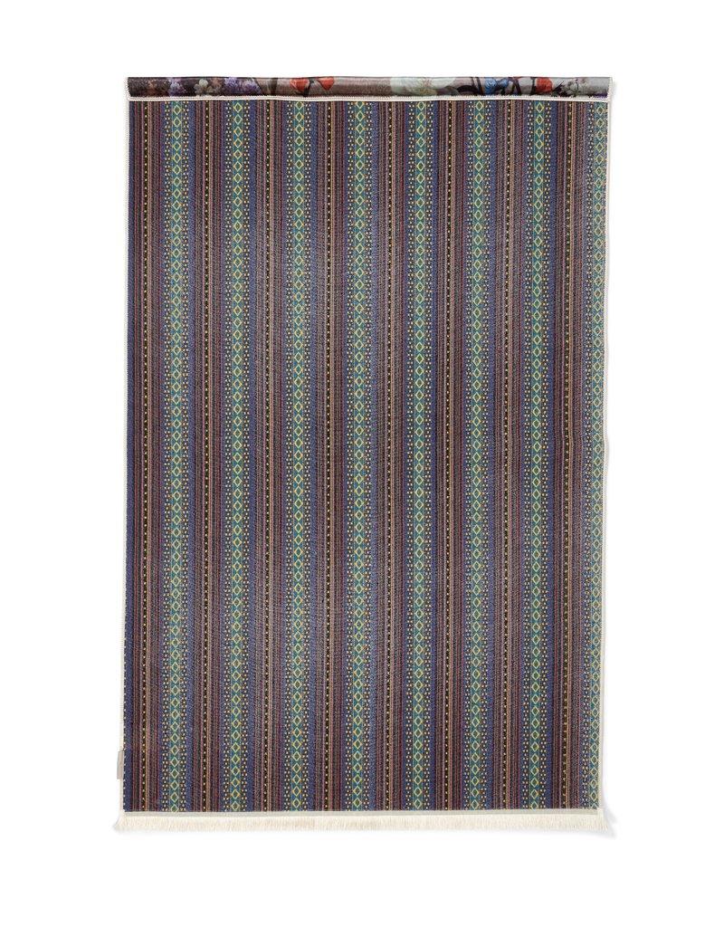 Essenza Wandkleed 120 x 180 Elegant View