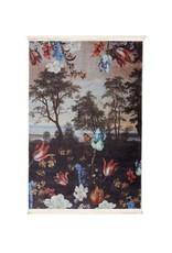 Essenza Vloerkleed 120 x 180 Elegant View