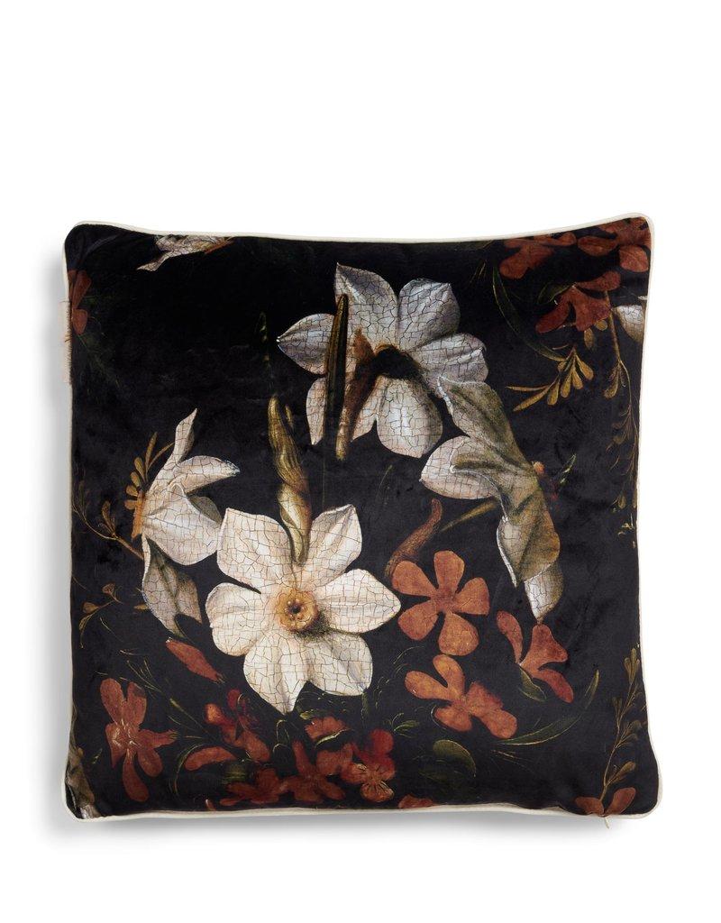 Essenza Cushion 50 x50 Daffodil Reunited