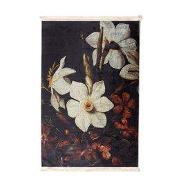 Essenza Vloerkleed 120 x180 Daffodil Reunited