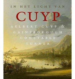 In het licht van Cuyp - Aelbert Cuyp & Gainsborough - Constable - Turner