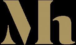 Officiële webshop van het museum Mauritshuis, Den Haag