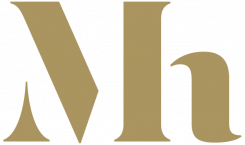 Official webshop of the museum Mauritshuis, The Hague