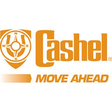 Cashel