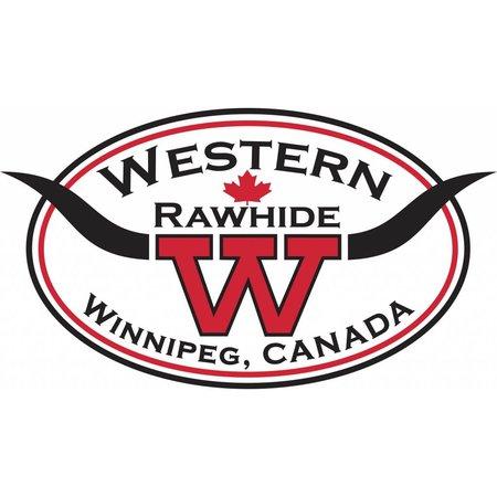 Western Rawhide