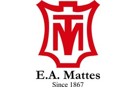E.A. Mattes