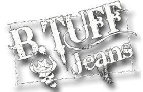 B. Tuff jeans