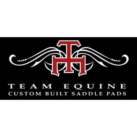 Team Equine