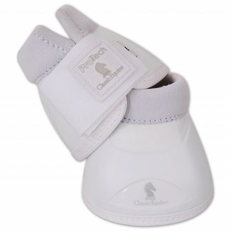 Classic Equine ProTech Bell Boot