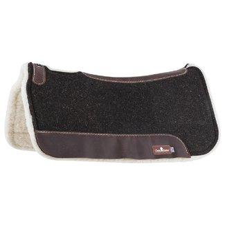 Classic Equine ESP Felt Fleece pad