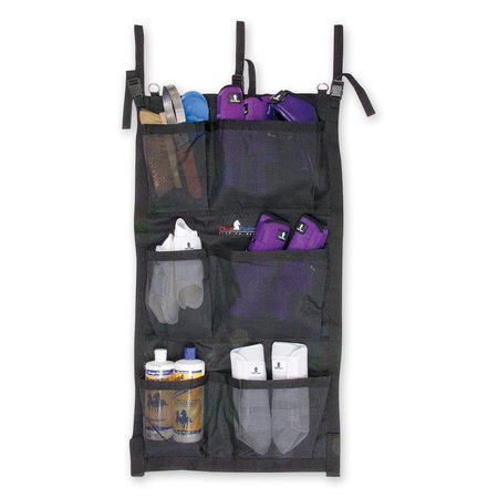 Classic Equine Hanging groom case