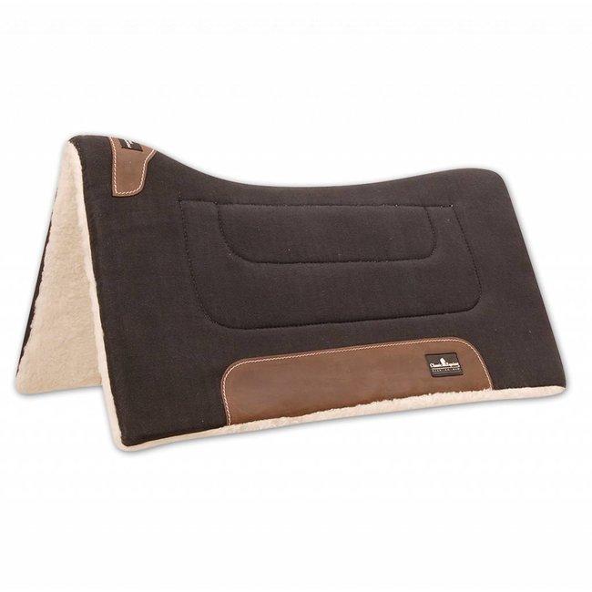 Classic Equine Performance trainer pad