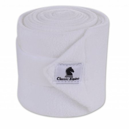 Classic Equine Polo wrap / Bandages