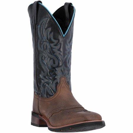 Laredo Mens Laredo Boots