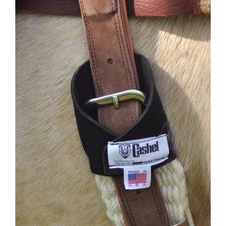 Cashel Ring master cinch