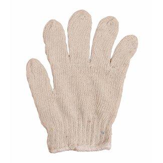 American Heritage Equine Roping handschoenen