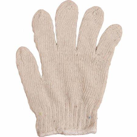 American Heritage Equine gants de cordage