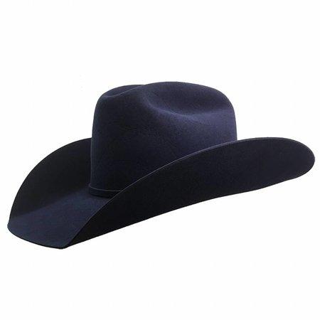 Western hats