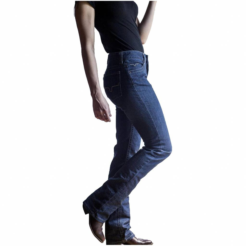 Kimes Ranch Betty Jeans
