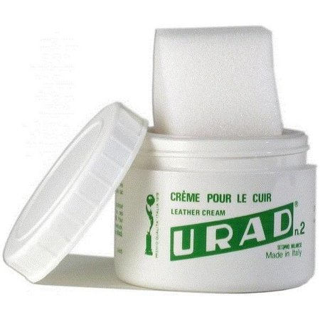 Urad Urad leather cream