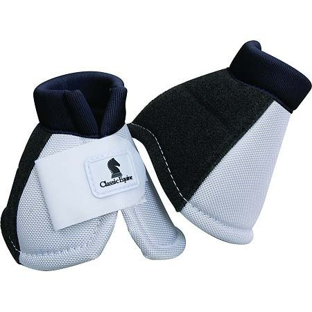 Classic Equine Botte 3DX Bell