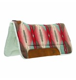 Weaver Leather All Purpose Herculon Saddle Pad