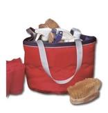 Big D Grooming bag