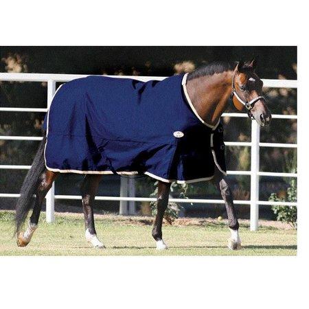 Big D Espree waterproof sheet