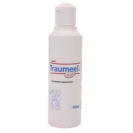 Heel Gel Traumeel
