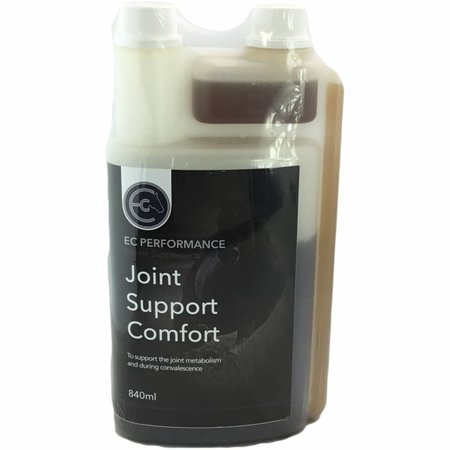 EC Performance Equine Supplements Joint Support Comfort (nicht FEI geeignet)