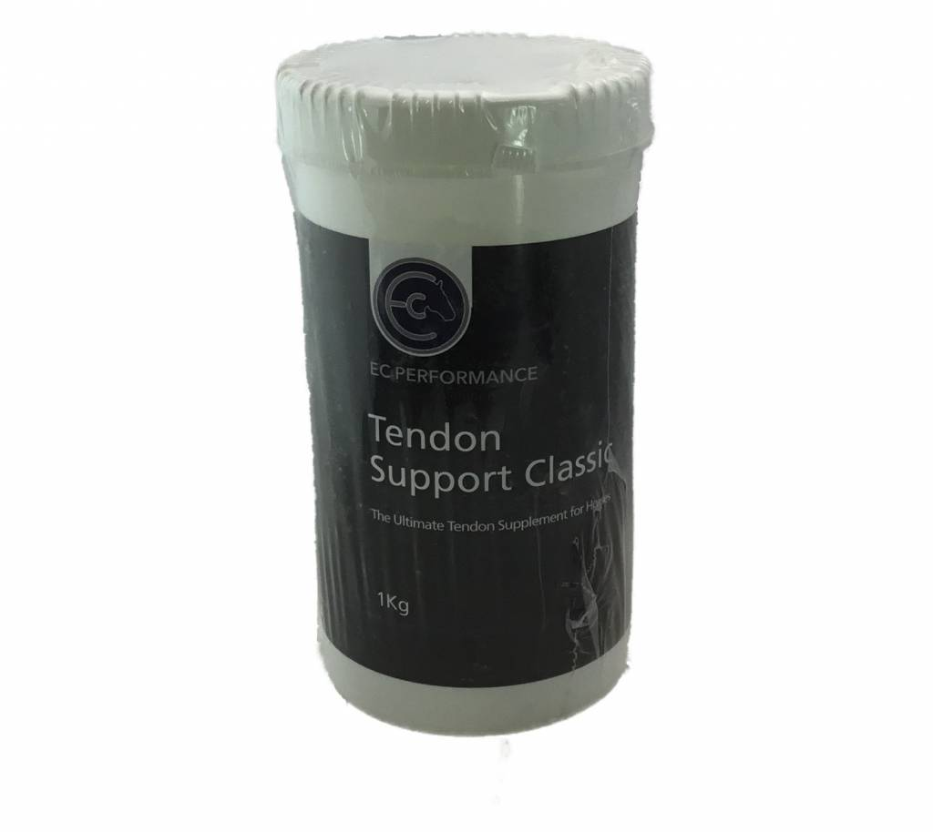 EC Performance Equine Supplements Tendon Support Classic