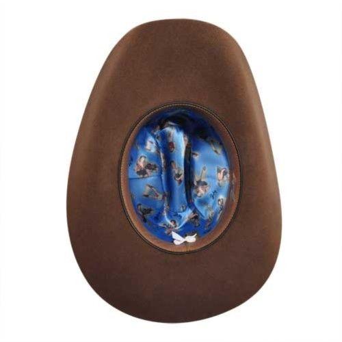 Bailey hats Foudre 4X