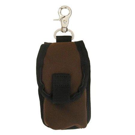 trailMax Cellphone holder