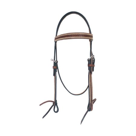 Western Fashion Accessories, Inc. Headstell de Browband