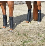 Classic Equine CE Standing wrap bandage, 4 pack 12 foot
