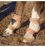 Classic Equine Performance Skid Boot
