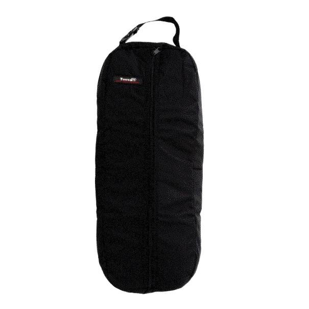 Tough1 Halter/Bridle Bag