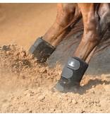 Classic Equine Neopren Skid Boot