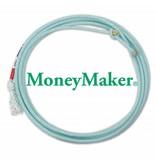 Classic rope The Moneymaker Rope