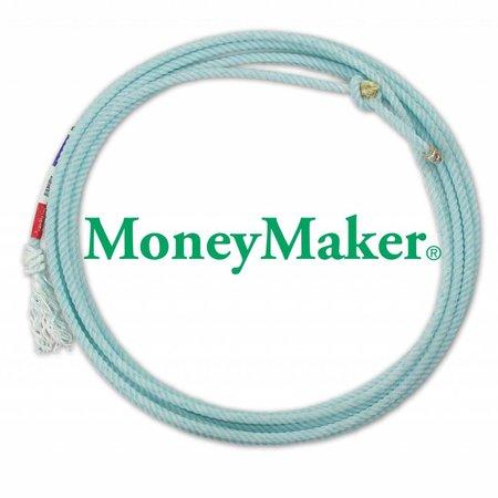 Classic rope La Corde Moneymaker